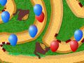 Bloon Tower Defense 3