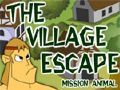 Village Escape
